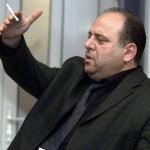 "Gheorghe Ștefan ""Pinalti"""