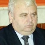 Ionesie Ghiorghioni
